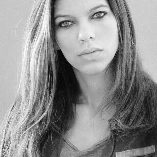 Lisa Milo, son 1er single Renaissance !