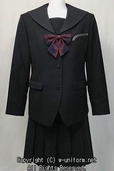 買取 制服