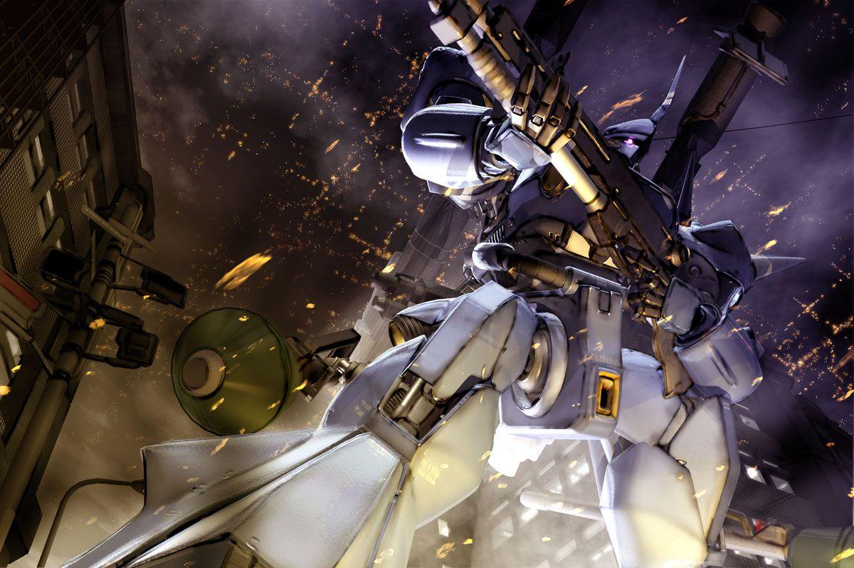 Gundam Wallpaper かっこいい壁紙 モビルスーツ 壁紙 ガンダム
