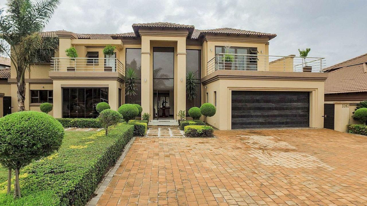 five bedroom house for sale  eqazadiv home design