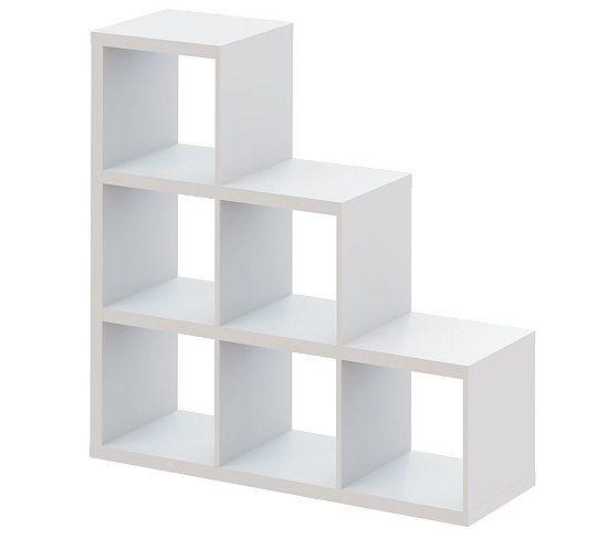 Bibliotheque Escalier Next Blanc Separations But Meuble Escalier Ikea Bibliotheque Escalier Meuble Canape
