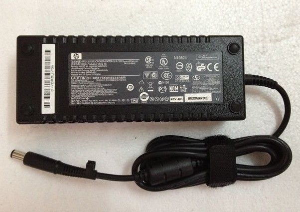 Toshiba Satellite Pro A200 A210 A300 Series Power Supply AC Adapter Charger for Laptop