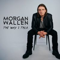 The Way I Talk By Morgan Wallen On Soundcloud Whiskey Glasses Country Music Artists Male Country Artists