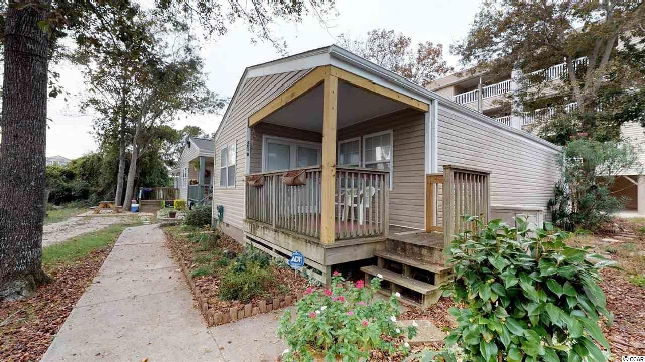 401b 28th ave s north myrtle beach sc 29582 north