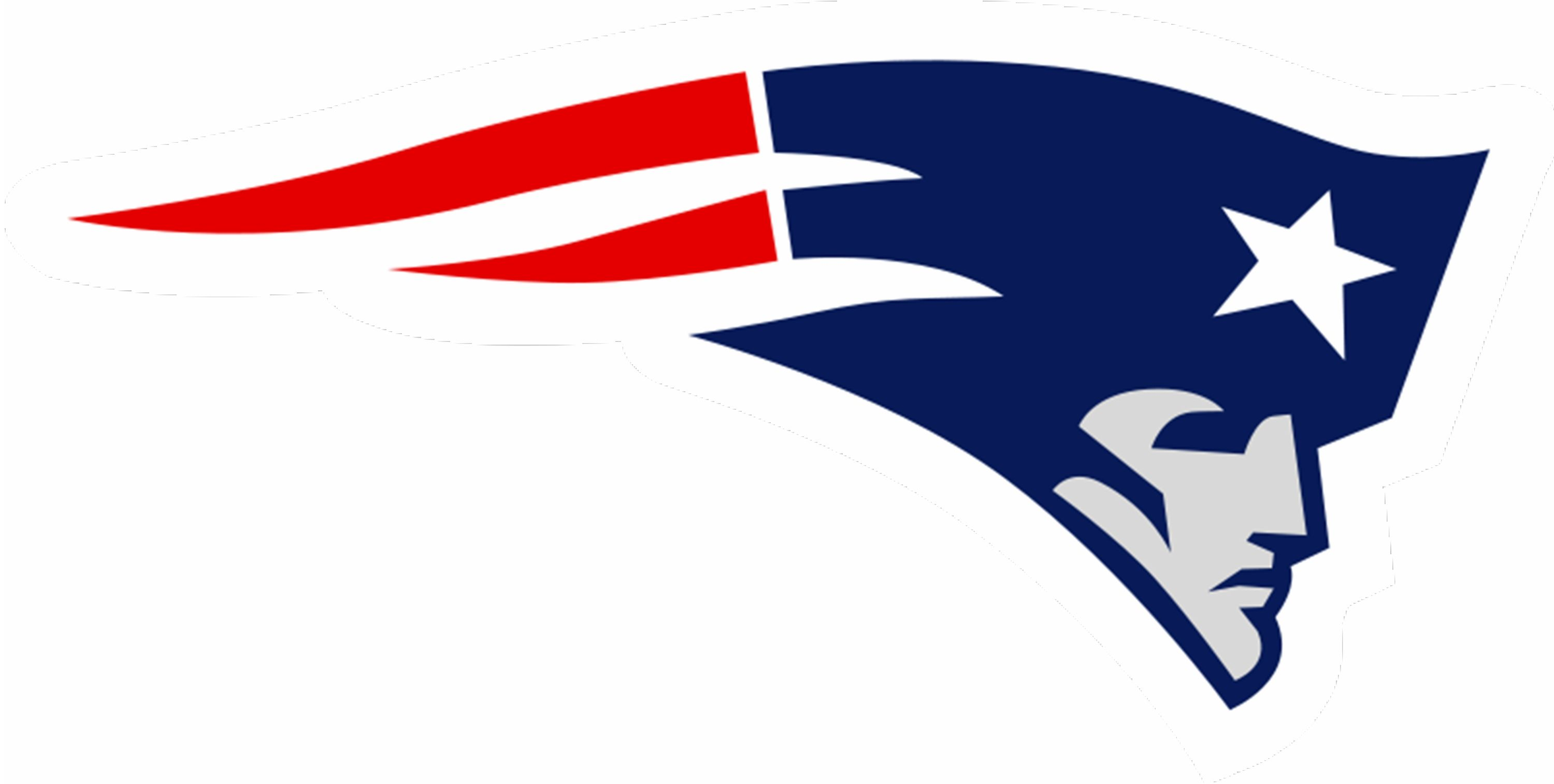 Denis And Afc East Daily Contributors Dan Begnoche Sean Donovan And Sam Hollingsw New England Patriots Logo New England Patriots Pictures New England Patriots