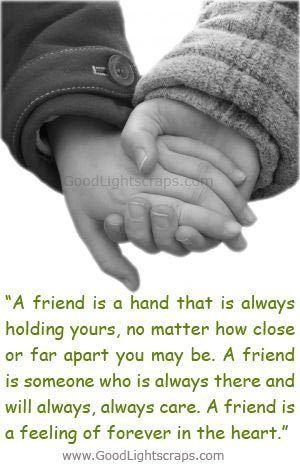 Best Friend That I Got Photo Frnds Holding Hand Friends Forever Quotes Best Friends Forever Quotes Love My Best Friend