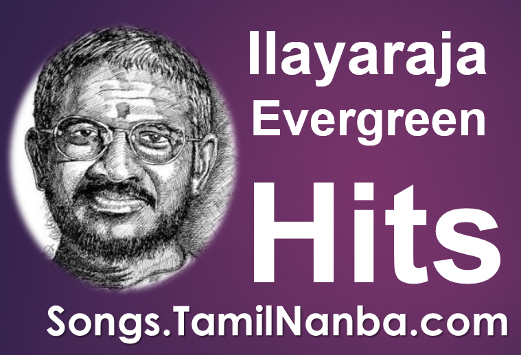 Mp3 songs download on tamilmp3page. Com.