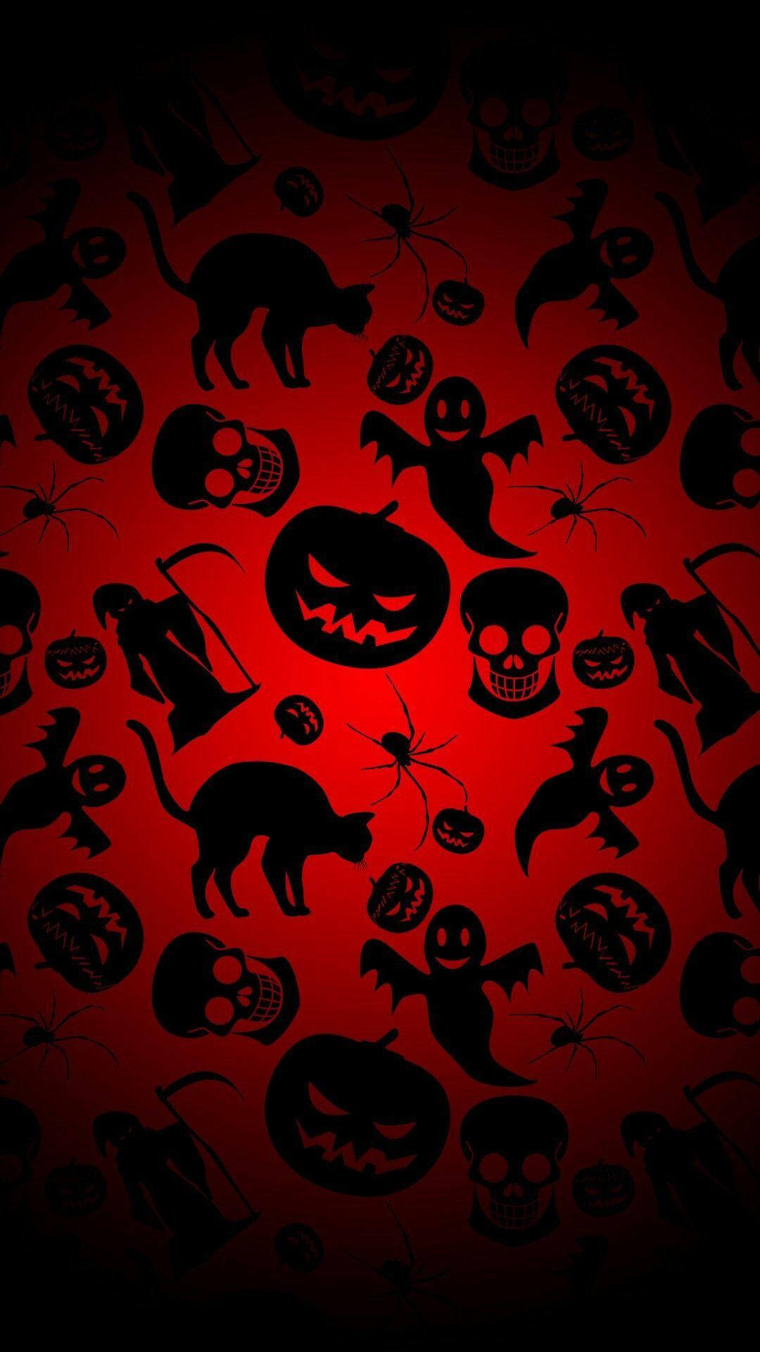 Halloween Iphone Wallpaper Hupages Download Iphone Wallpapers Halloween Wallpaper Halloween Wallpaper Iphone Dark Wallpaper