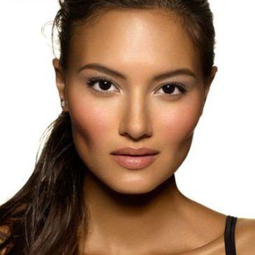 wedding makeup latina summer 23 trendy ideas in 2020