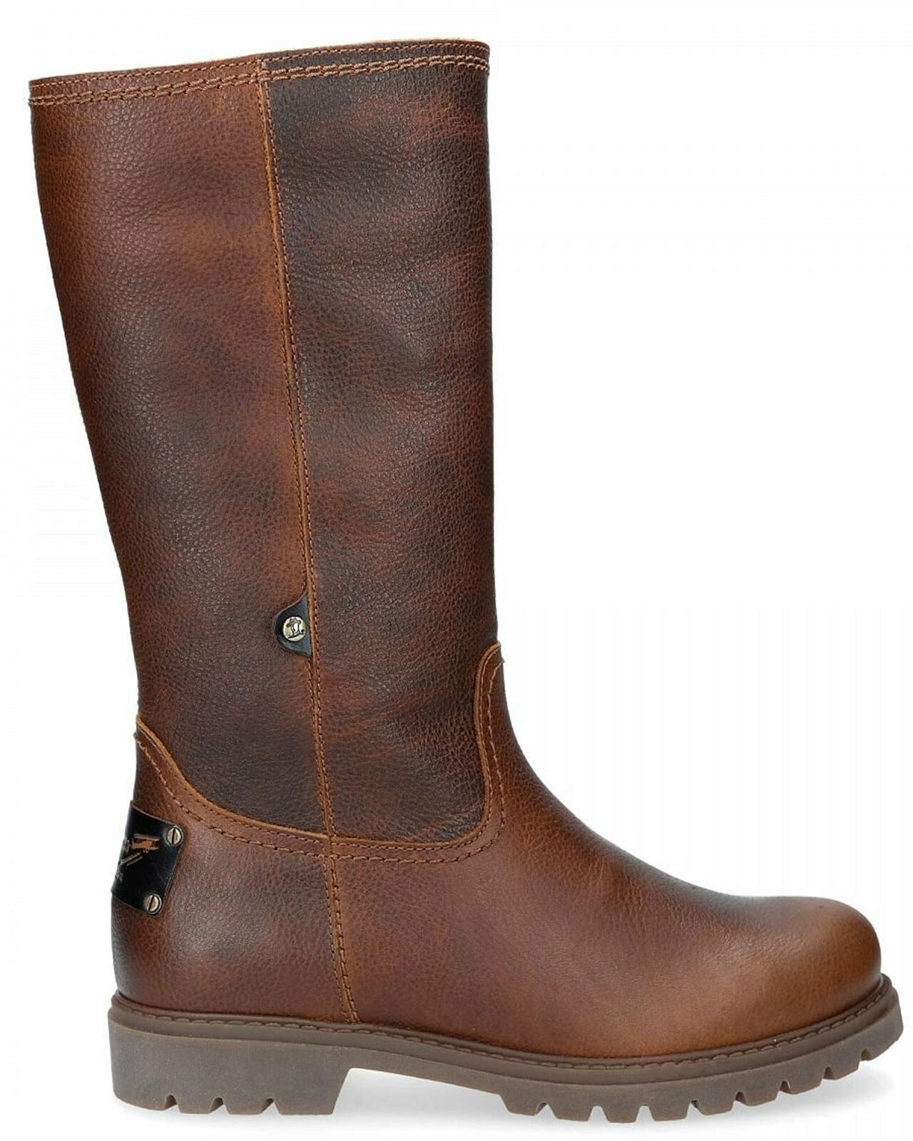 Panama Jack Bambina Igloo B29 Damen Stiefel Winterstiefel Boots Braun Brown Neu Winterstiefel Damen Ideas Of Winterstiefel Damen Boots Riding Boots Braun