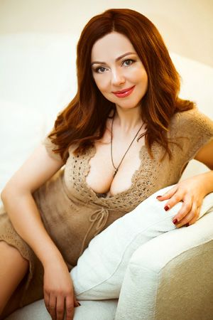 Asian ladies dating ukraine brides