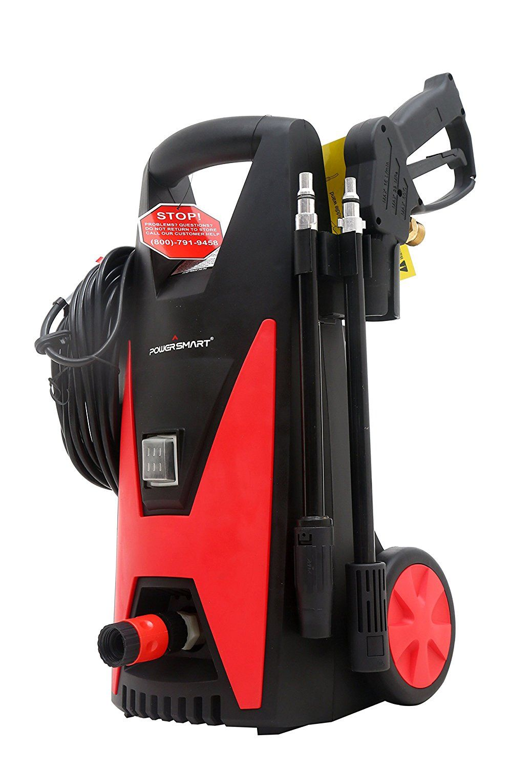 Pressure Washer Karcher Pressure Washer Karcher K2 Pressure Washers Electric Pressure Washer Jet Electric Pressure Washer Best Pressure Washer Pressure Washer