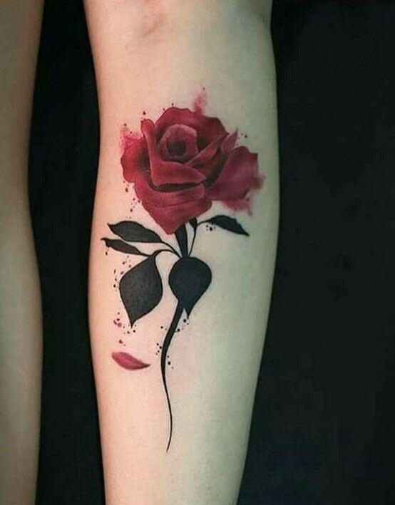 Pin De Bia Em Tatto Pinterest Primer Tatuaje Tatuajes E