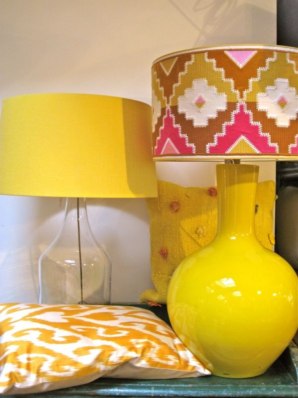 Lampvoet smashing lemon lampen pinterest lemon lamp bases and smashing lemon lamp base and lamp shade aloadofball Image collections