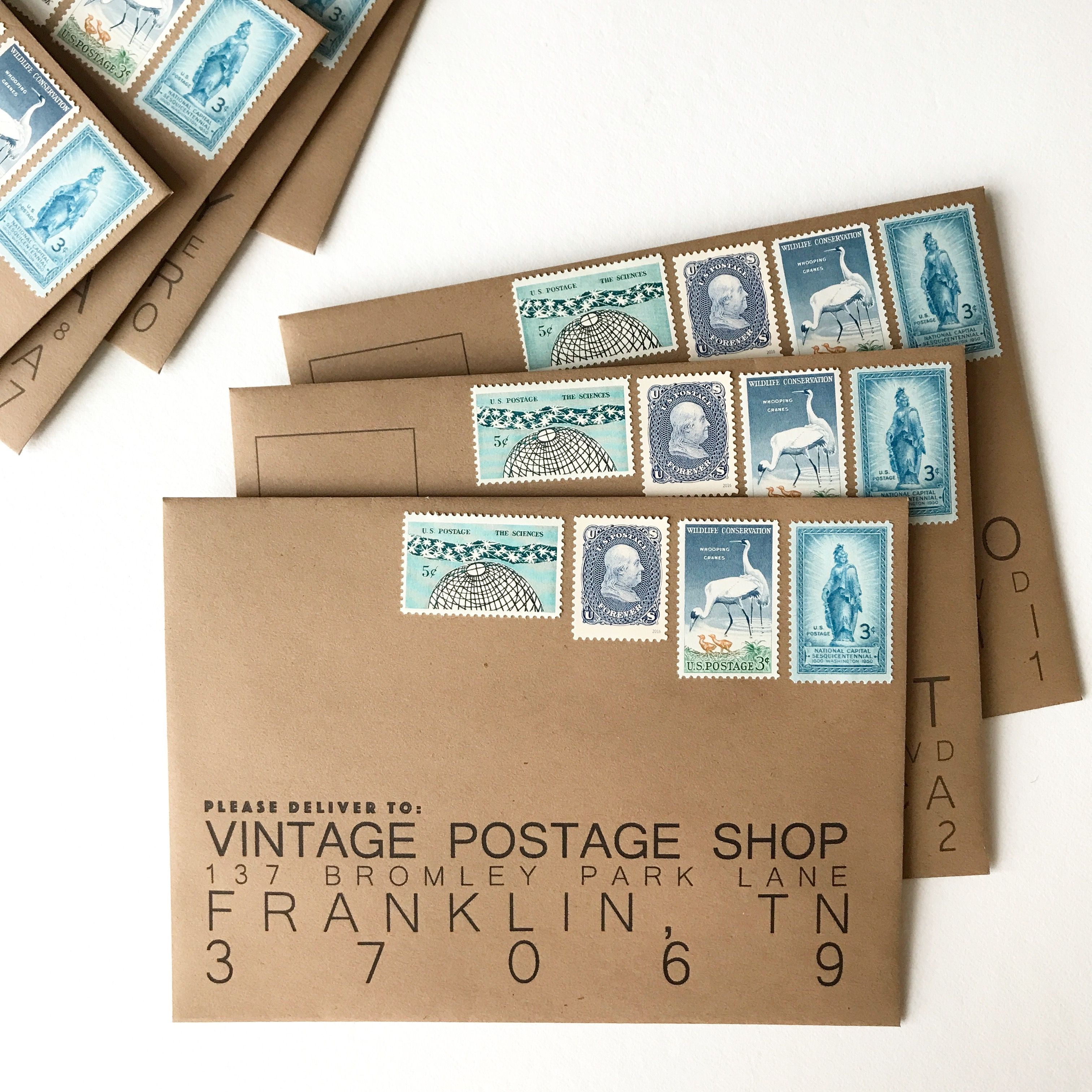 Curated Vintage Postage Stamps For Wedding Invites Save The Dates Or Snail Mail In Wedding Invitation Stamp Wedding Postage Stamps Wedding Invitation Postage