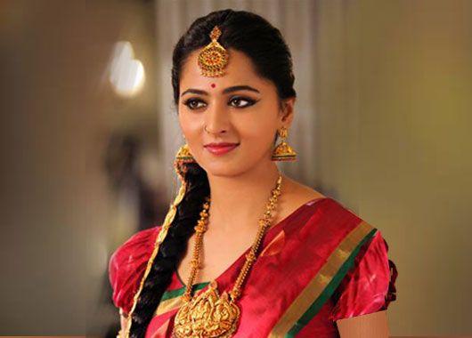 Pin Z Telugu filmi Adda o najnovejšem filmu Posodobitve indijski-4920
