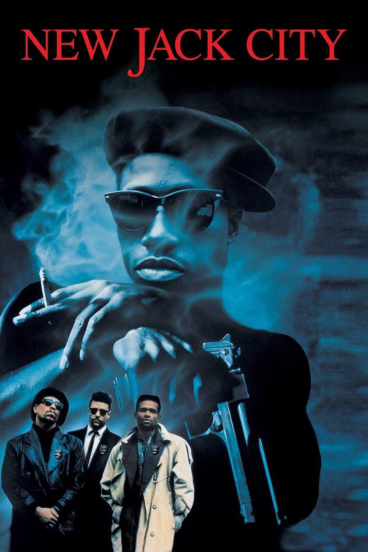 A Secretaria 2002 Filme Completo Dublado new jack city - a gangue brutal » assistir filme online