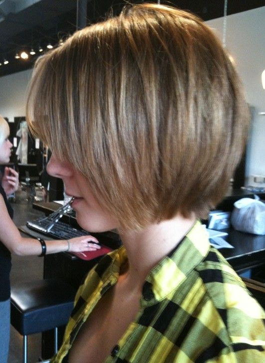 Awesome 1000 Images About Hair On Pinterest Bob Haircuts Bobs And Short Hairstyles For Black Women Fulllsitofus
