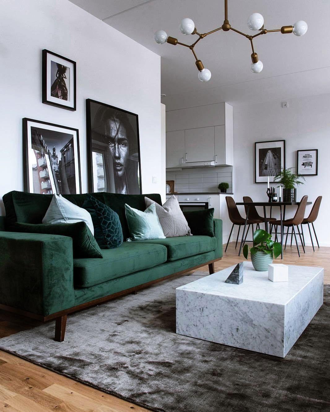 50 Stunning Modern Home Interior Decor Ideas Scandi Living Room Small Modern Living Room Living Room Scandinavian