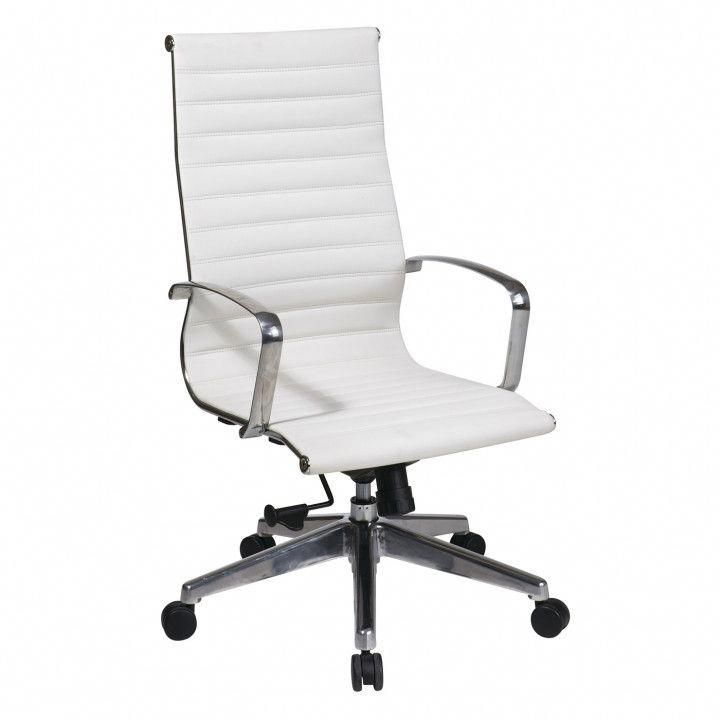 inexpensive desk chairs and chair combo discount best for back pain bestchairsglider