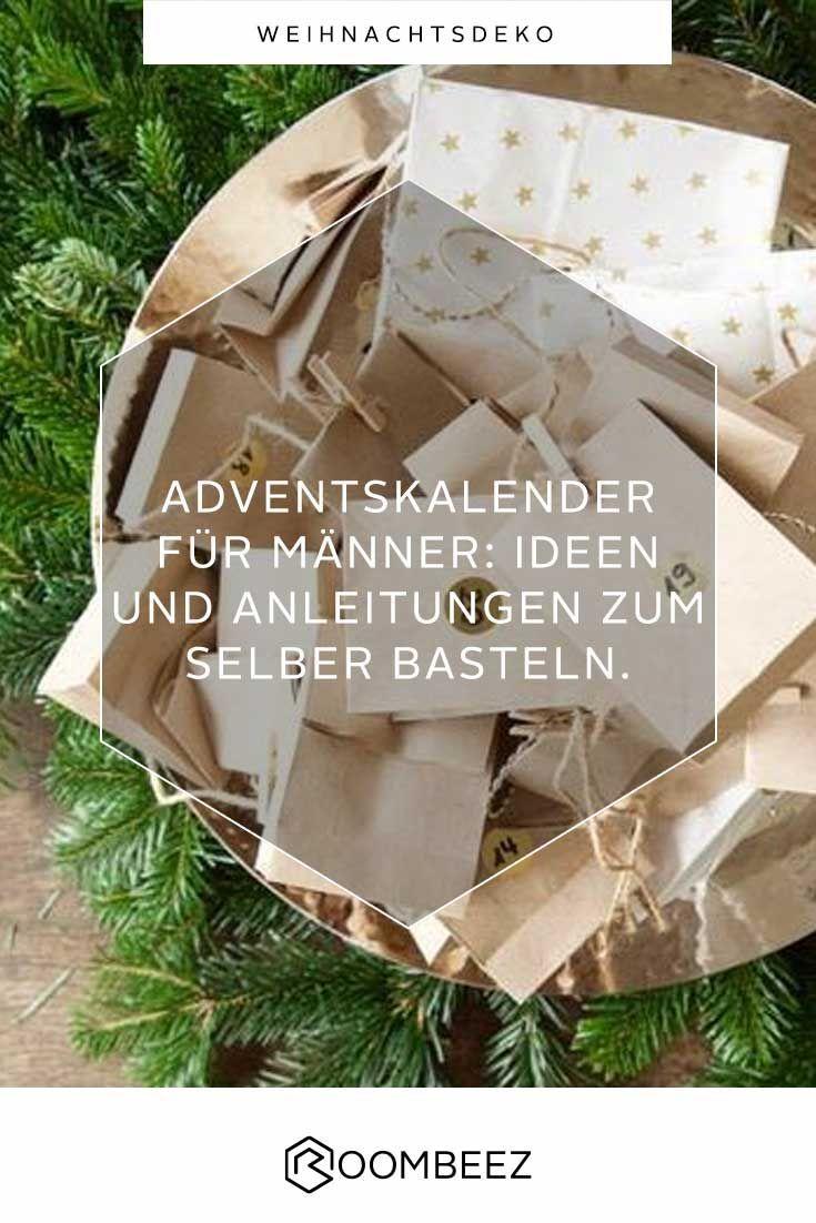 Otto Weihnachtsdeko.Weihnachtsdeko Bei Otto Weihnachten In Europa