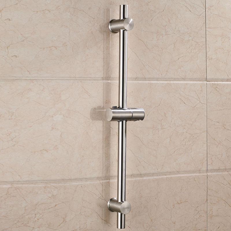 Shower Sliding Bar With Hand Shower Bracket Shower Bracket Shower Shower Faucet