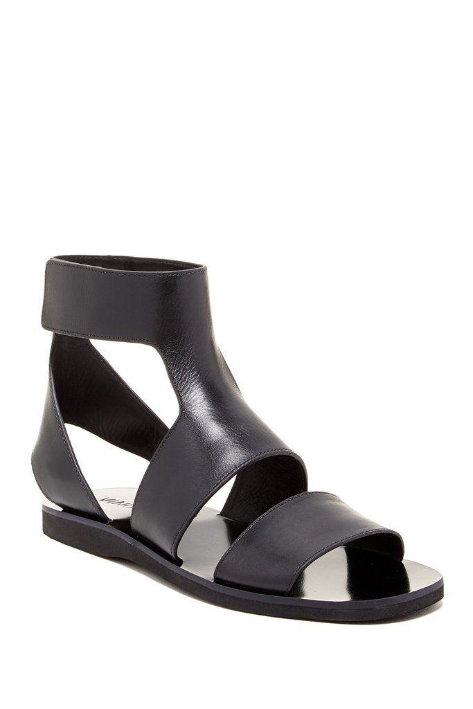 e7ec1bda2496bf VINCE Sicily Ankle Strap Sandal – Fashionbarn shop