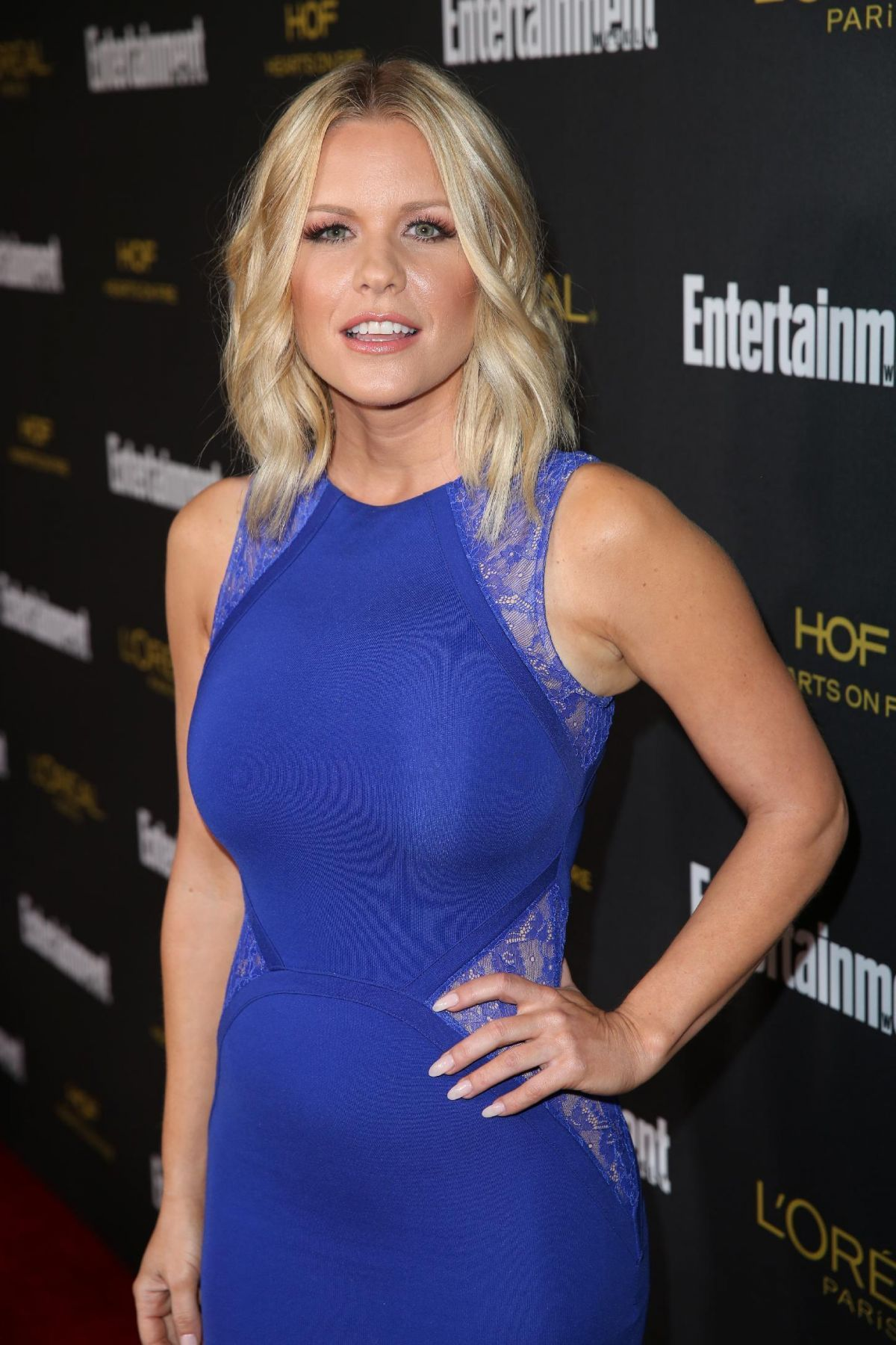 carrie keagan bookcarrie keagan insta, carrie keagan book, carrie keagan height, carrie keagan net worth, carrie keagan, carrie keagan instagram, carrie keagan wiki, carrie keagan 2015, carrie keagan craig ferguson, carrie keagan measurements, carrie keagan husband, carrie keagan married, carrie keagan gif, carrie keagan reddit, carrie keagan boyfriend, carrie keagan breasts, carrie keagan tumblr