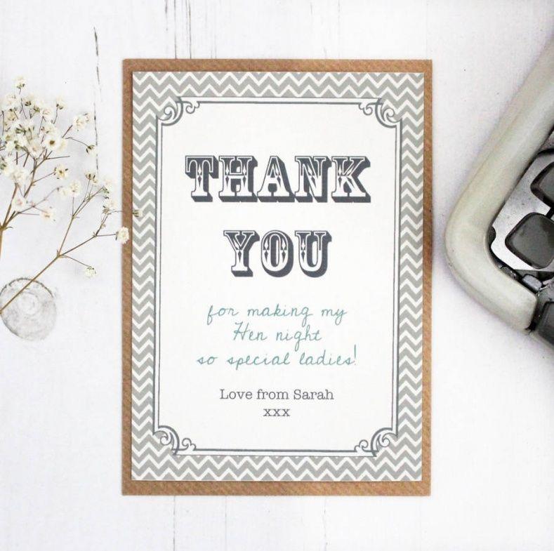Wedding Thank U Cards   Wedding Ideas   Pinterest   Cards, Church ...