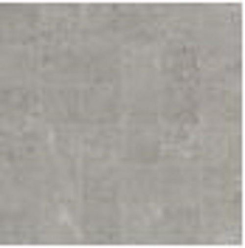 Emilceramica #Milestone Mosaik Sand Poliert 30x30 cm I304Z8P - h he fliesenspiegel k che