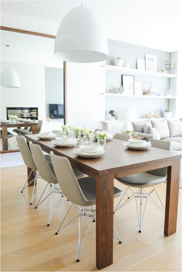 Houzz Dining | aménagement salon-cuisine | Pinterest | Comedores ...