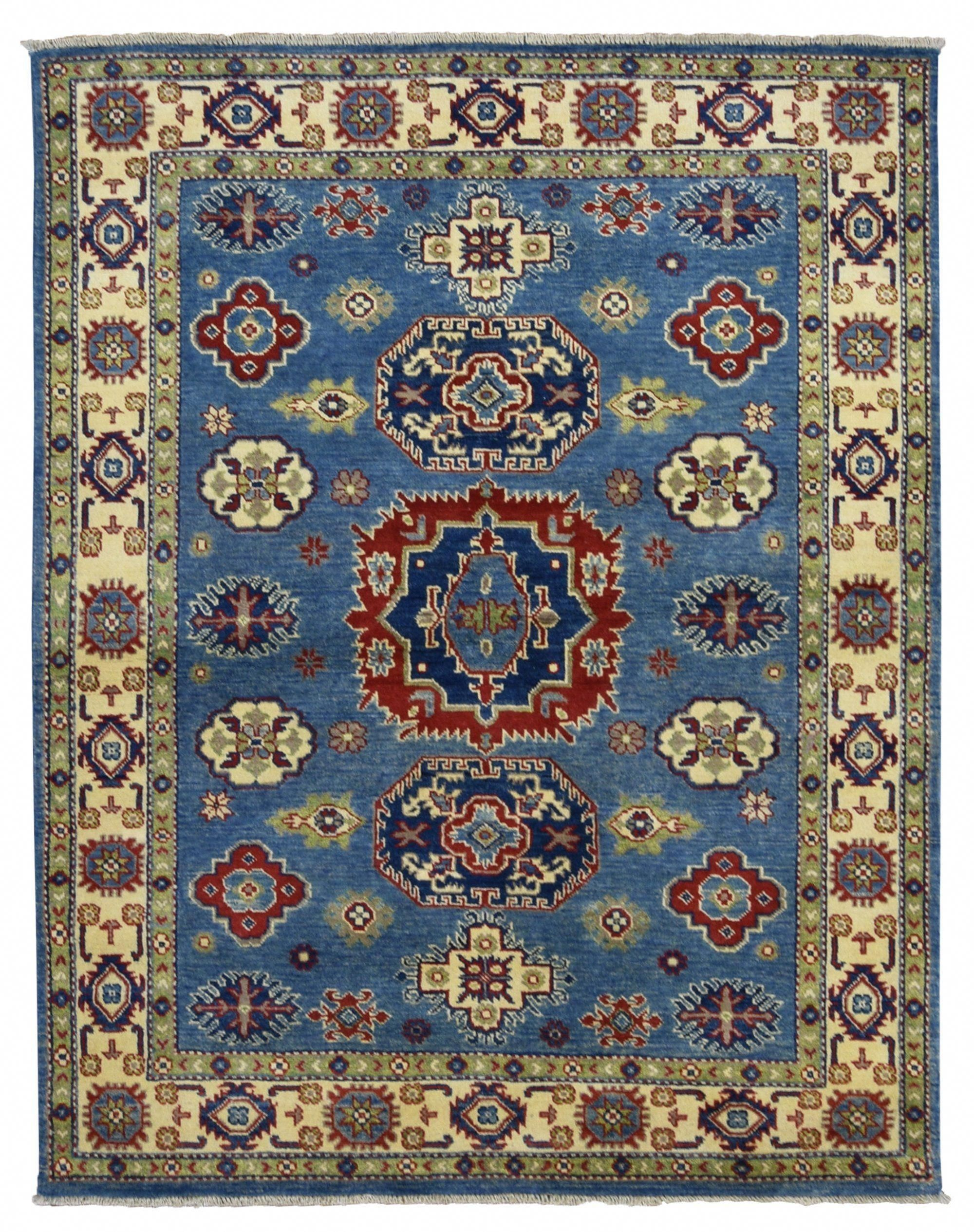 Carpet Runners Home Hardware Carpetrunnersinstallation Key 3767629549 In 2020 Rugs Area Rugs Persian Heriz Rug