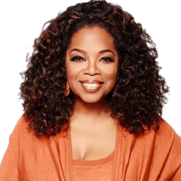 Oprah Winfrey Portrait Smiling Quotes To Live By Business Quotes Inspirational Quotes