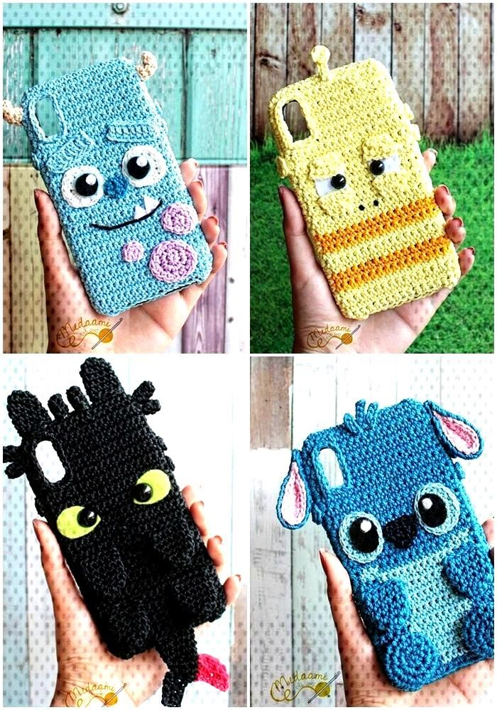 Neueste Amigurumi Crochet Free Pattern Toy Models - Amigurumi, Neueste Amigurumi Crochet Free Patte