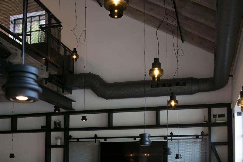 Lampen & Leuchten   Werksverkauf Sauerland