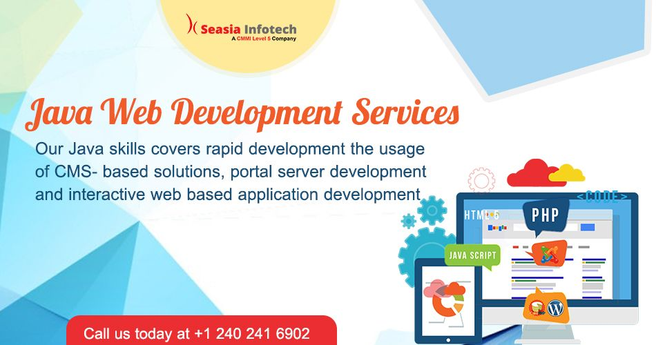 Server Requirements For Web Application