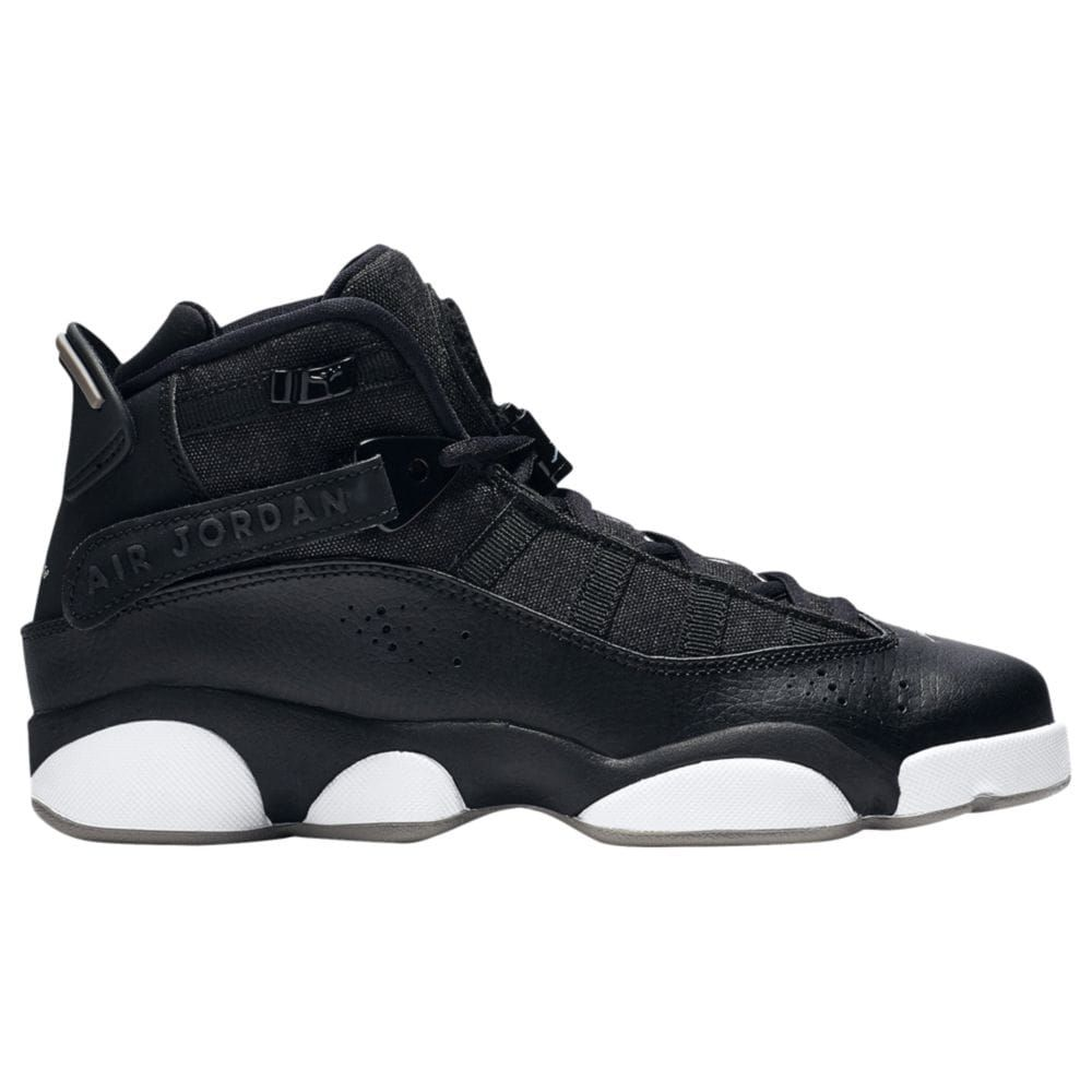 b4dcdb984bb Jordan 6 Rings - Boys' Grade School at Eastbay | jadid | Youth shoes ...
