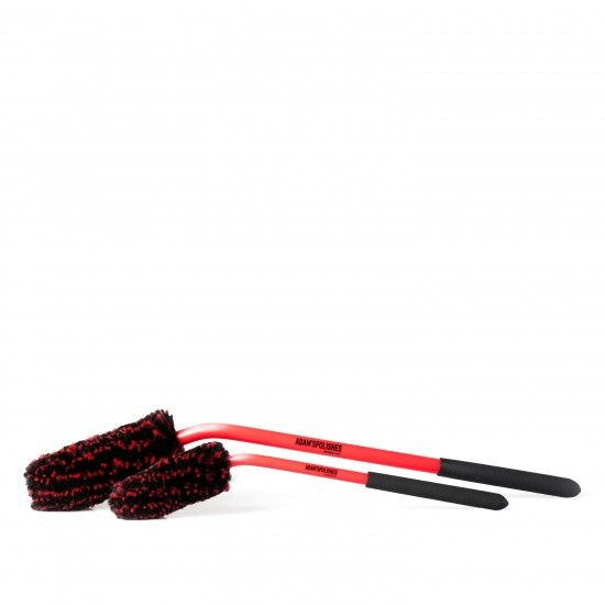 Best Detailing Brush Boar/'s Hair Soft Detailing Brush Chemical Guys ACCS91