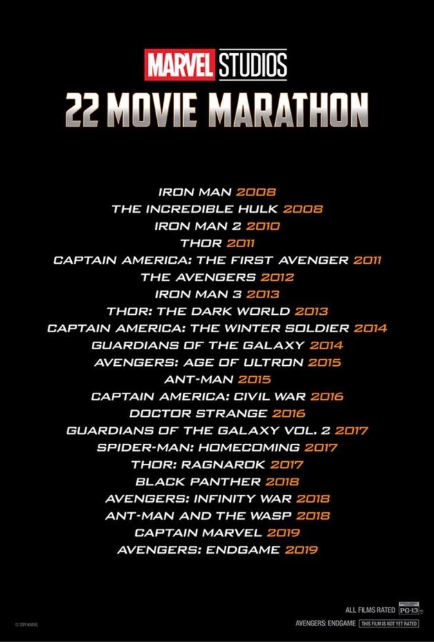 All Marvel Movies List In Order Recherche Google Marvelmoviesinorder All Marvel Movies List In Order Re Marvel Movies List All Marvel Movies Marvel Movies