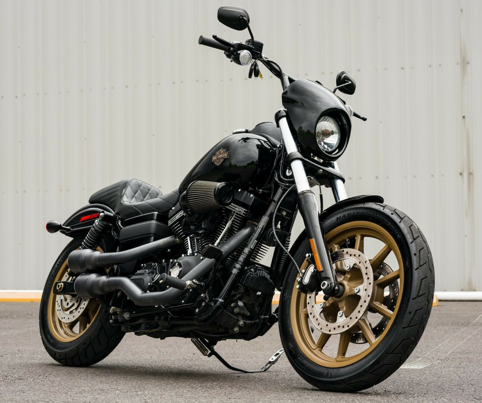 2017 harley davidson dyna 2017 harley davidson dyna low rider sport fxdls 117 big [ 1600 x 1338 Pixel ]