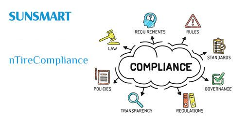 Corporate Legal Compliance Management Software Another Unique Software That Helps Corporate In Monitoring And Tracking T Management Case Management Compliance
