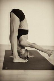 flexibility... working towards this everyday.