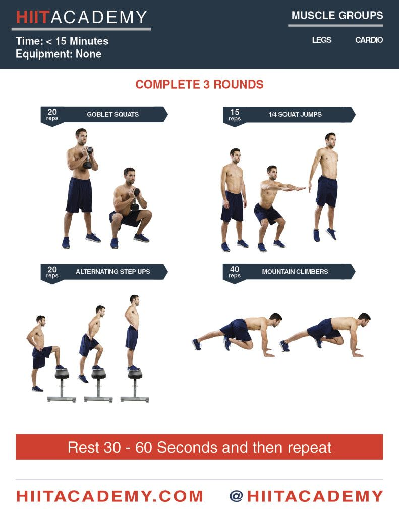 Pin By Carlo Zulla On Workouts