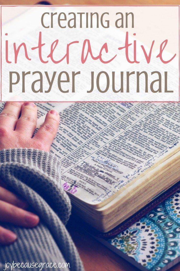 best bible images bible verses art diary art journaling