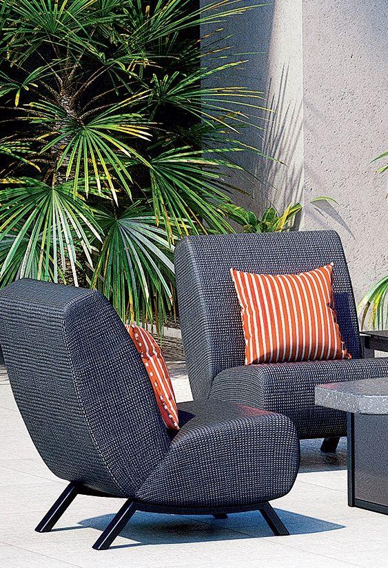 Outdoor Furniture Patio, Most Comfortable Patio Furniture