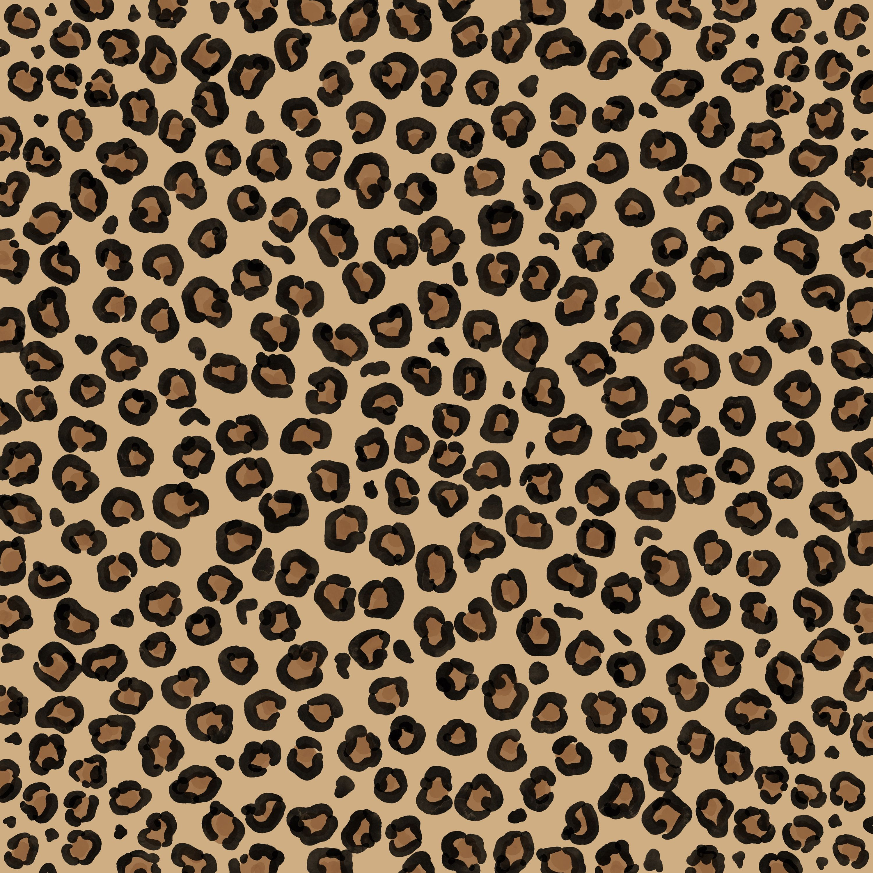 Leopard Print Digital Paper Just What You Need To Make Your Own Leopard Print Designs Plus Our Backgrou Leopard Print Background Print Twitter Digital Paper