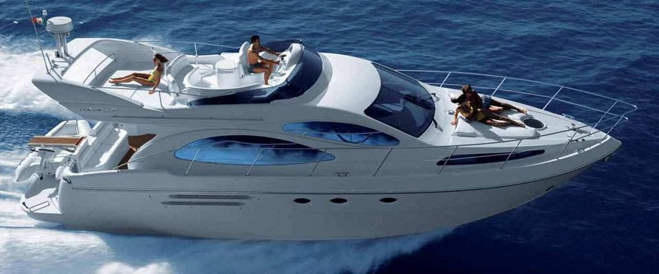 La Sailing Charter Yacht Rentals Offers High Quality Boats Rentals In Marina Del Ray Our Yacht Rental Marina Del Rey Sailing Luxury Yachts Small Yachts Boat