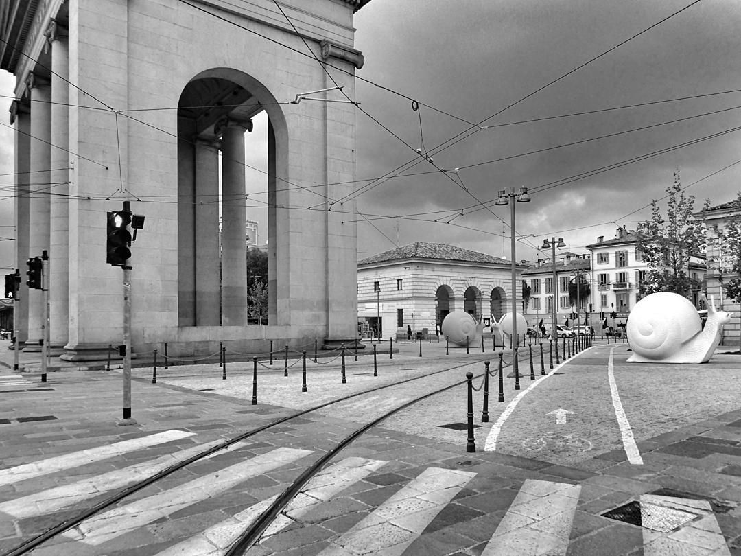 #milano #bnw by emanumela