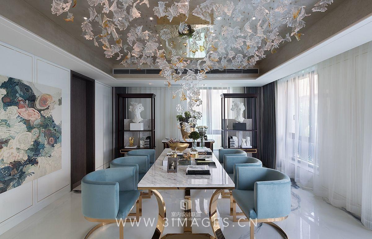 95 Most Popular Contemporary Living Room Design Ideas Decoracao