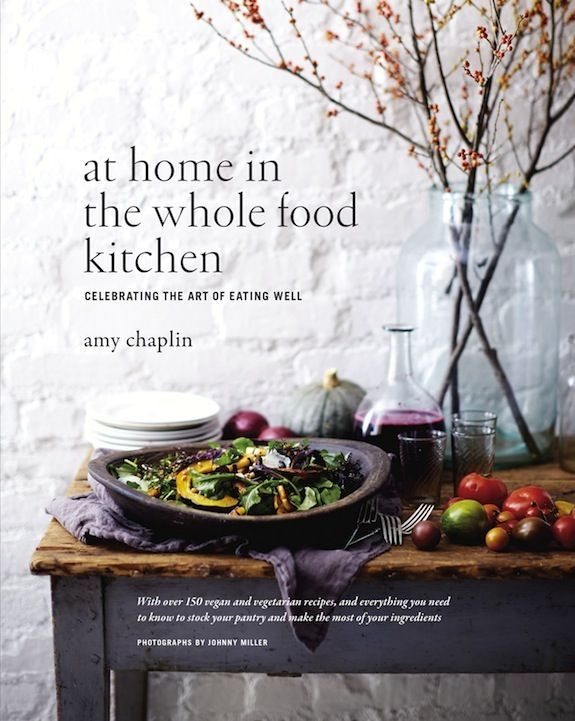 9 must read fall cookbooks that really nail healthy meals taste if you have any taste buds at all the photos will make you salivate forumfinder Gallery